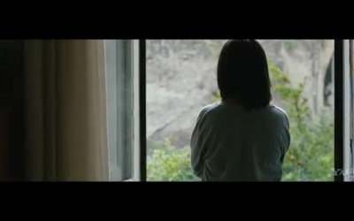 Trailer Internazionale -  Venuto al mondo