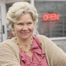 Once Upon a Time: Beverley Elliott nell'episodio What Happened to Frederick