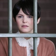 Once Upon a Time: Ginnifer Goodwin nell'episodio Heart of Darkness