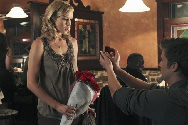 Once Upon A Time Jessy Schram Nell Episodio Skin Deep 251044