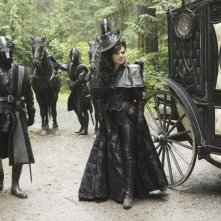 Once Upon a Time: Lana Parrilla nell'episodio True North