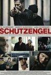 Schutzengel: la locandina del film