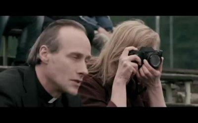 Trailer - Bittere Kirschen