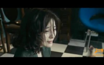 Trailer - Erci puguang