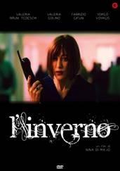 L Inverno La Locandina Del Film 251248