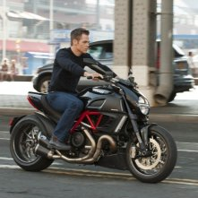 Jack Ryan: Shadow Recruit - Chris Pine nei panni di Jack Ryan nel reboot della saga creata dalla penna di Tom Clancy