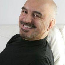 Una foto di Antonio Capitani
