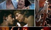 Dieci film italiani verso la corsa all'Oscar 2013