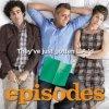 Episodes rinnovato per una terza stagione