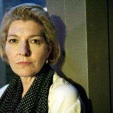 Jemma Redgrave nell'episodio The Power of Three della serie TV Doctor Who