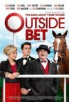 Outside Bet: la locandina del film