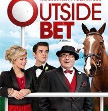 Outside Bet: la locandina del film