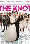 The Knot: la locandina del film