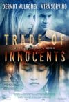 Trade of Innocents: la locandina del film