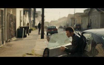 Trailer Italiano - Cogan - Killing Them Softly