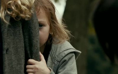 Trailer - Mama