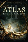 Atlas Shrugged: Part II: nuovo poster