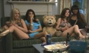 Recensione Ted (2012)