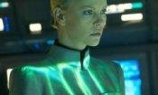 Boxoffice: in vetta il ritorno di Ridley Scott