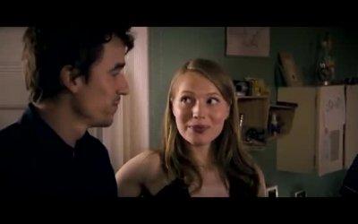 Trailer - 3 Zimmer/Küche/Bad