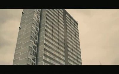 Trailer - Tower Block