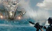 Il Blu-ray di Battleship