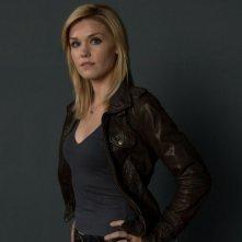 Haven: Emily Rose in una foto promozionale della stagione 3