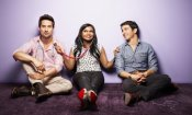 The Mindy Project: Hulu ordina nuovi episodi inediti della comedy