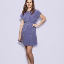 The Mindy Project: Zoe Jarman in una immagine promozionale della serie
