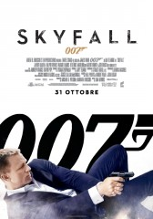 007 Skyfall in streaming & download