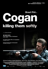 Cogan – Killing Them Softly in streaming & download