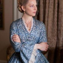 Copper: Anastasia Griffith nell'episodio The Empty Locket