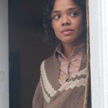 Copper: Tessa Thompson nell'episodio Husbands and Fathers