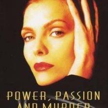 Power, Passion, and Murder Tales: la locandina del film