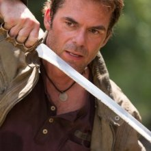 Revolution: Billy Burke nell'episodio Chained Heat