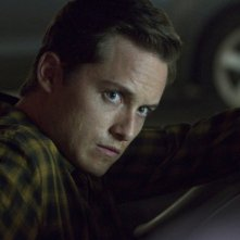 The Mob Doctor: Jesse Lee Soffer nell'episodio Family Secrets