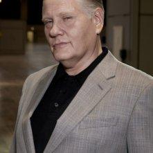 The Mob Doctor: William Forsythe in una foto promozionale della serie