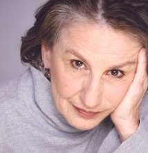 Una foto di Lorna Raver