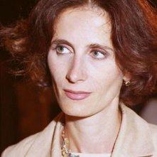 Una foto di Margaret Mazzantini