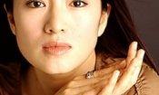 Gong Li è l'ultima imperatrice