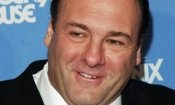 James Gandolfini torna alla HBO