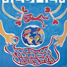 MedFilm Festival 2012