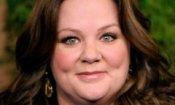 Melissa McCarthy in Una notte da leoni 3?