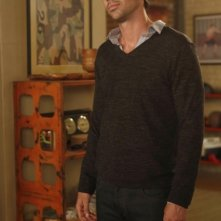 New Girl: David Walton nell'episodio Katie