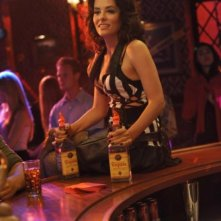 New Girl: Parker Posey nell'episodio Re-Launch