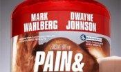 Pain and Gain di Michael Bay: che forza, la locandina del film!