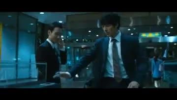 Trailer - Hoi sa won