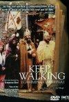 Cammina, cammina: la locandina del film