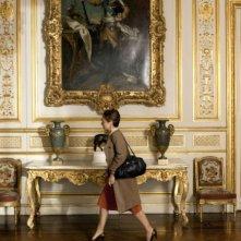 Les Saveurs du Palais: Catherine Frot è una chef all'Eliseo