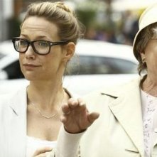 Unter Frauen: una scena della commedia tedesca